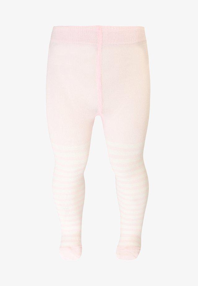 STRIPE  - Panty - powderrose
