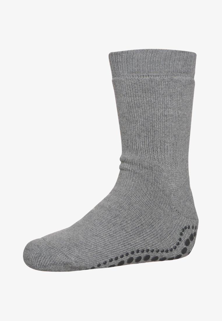 Falke - CATSPADS - Chaussettes - light grey