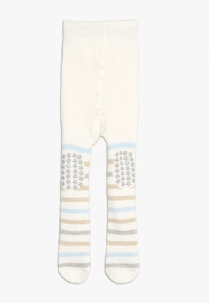 MULTI  - Collants - offwhite