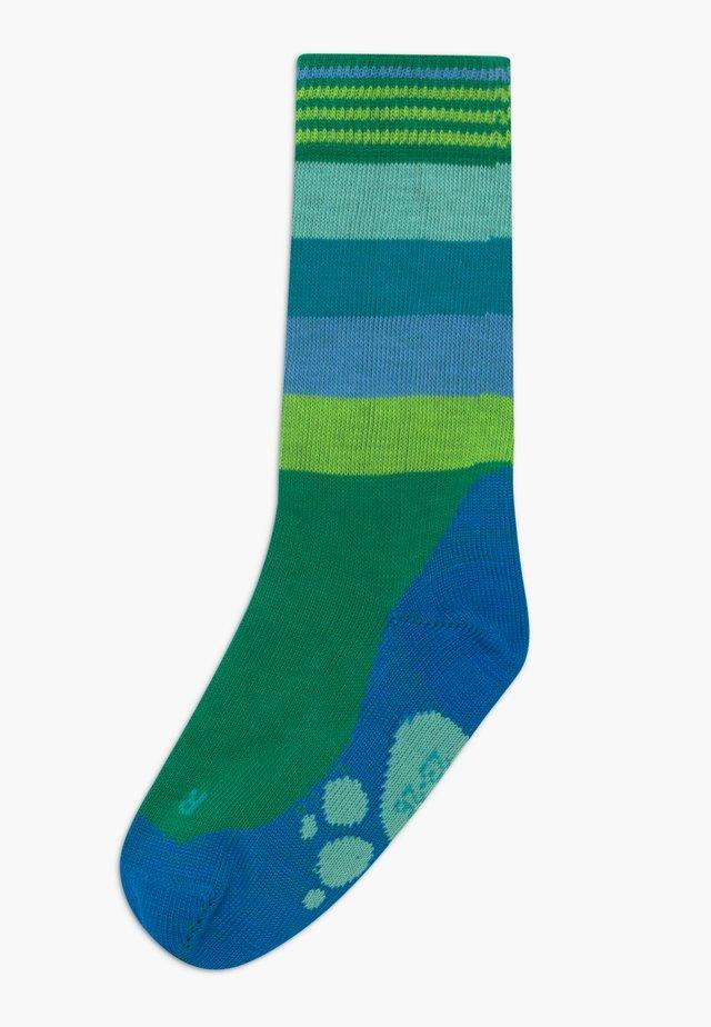 ACTIVE FOX - Socks - grass green
