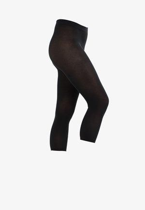 Legging - COTTON TOUCH