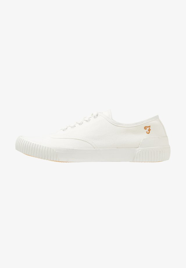 BLINK - Sneakers - off white