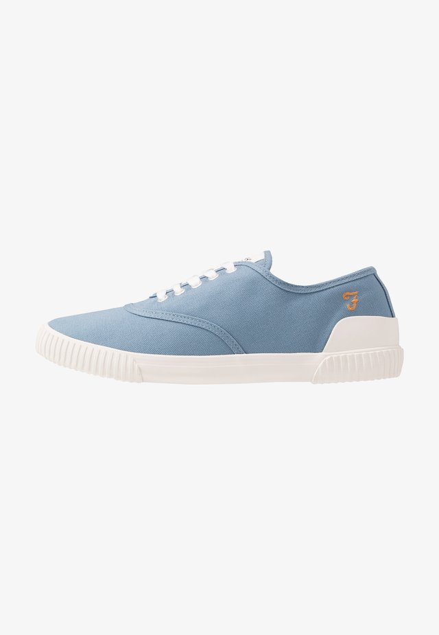 BLINK - Sneakersy niskie - sky blue