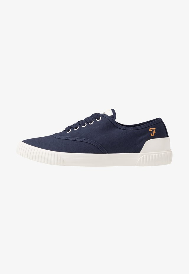 BLINK - Sneakers - navy