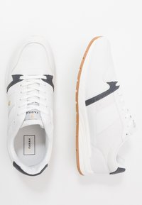 Farah - ADMIRAL - Sneakers - white - 1