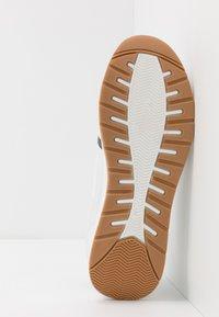 Farah - ADMIRAL - Sneakers - white - 4