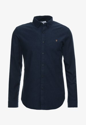 STEEN  - Koszula - true blue