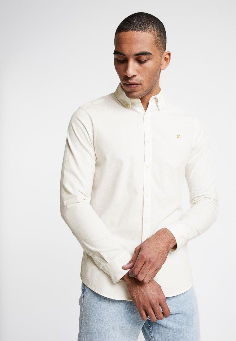 Farah - STEEN - Shirt - ercu
