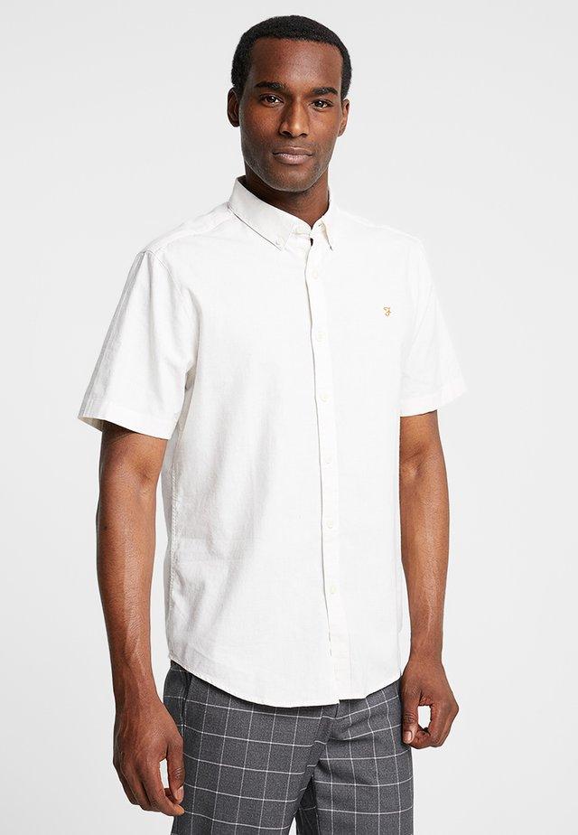 STEEN - Skjorta - ercu