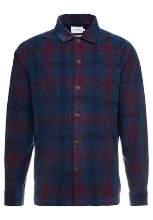 HEMMING OVER - Camisa - yale