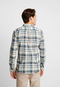 Farah - JULIO SLIM FIT - Shirt - warmstone - 2