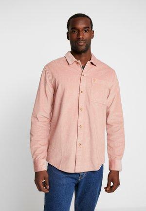 NEUKOLN SHIRT - Shirt - blush