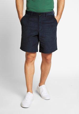 Shorts - yale