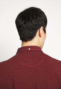 Farah - RICKY  - Koszulka polo - red - 3