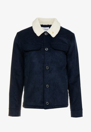 KINGSLAND - Veste mi-saison - true navy
