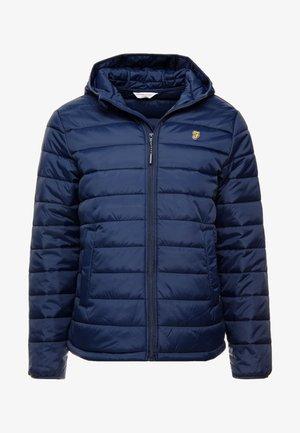 BOURNEMOUTH - Light jacket - yale