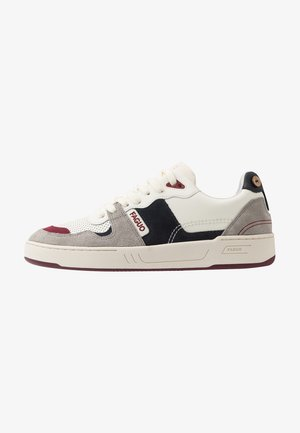BASKETS CEIBA - Sneakers laag - offwhite