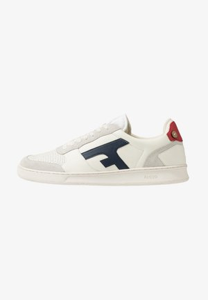 BASKETS HAZEL - Trainers - offwhite
