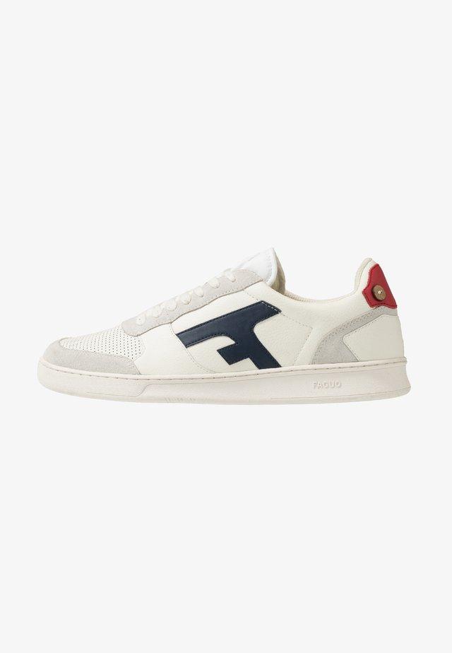 BASKETS HAZEL - Sneakers - offwhite