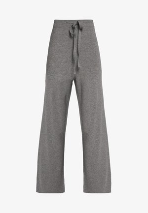 OZARK TROUSER - Trousers - grey