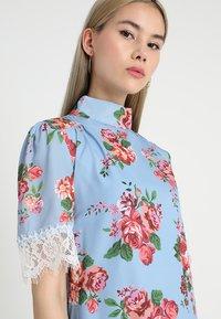 Fashion Union - IRIS - Robe d'été - june - 3