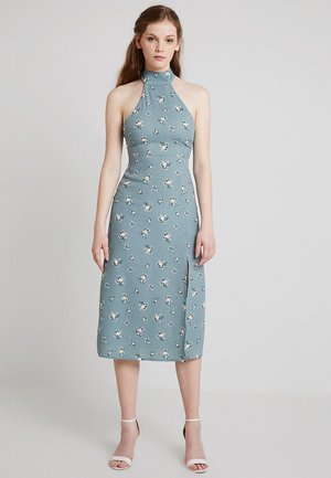 AME - Cocktail dress / Party dress - peppermint meadow