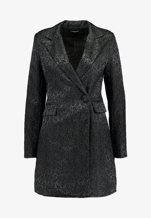 MARK - Sukienka letnia - black