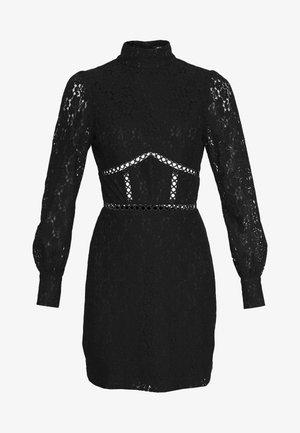 MUMU - Vapaa-ajan mekko - black