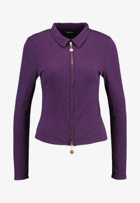Fashion Union - NASA - T-shirt à manches longues - purple - 4