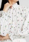Fashion Union - HARRIET - Bluser - white