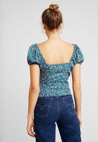 Fashion Union - FARINA - Blouse - multi-coloured - 2
