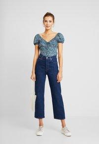 Fashion Union - FARINA - Blouse - multi-coloured - 1