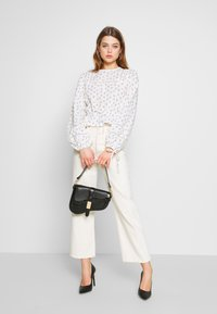 Fashion Union - MAZZY - Bluser - white