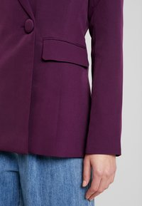 Fashion Union - SPOON - Bleiseri - purple - 5