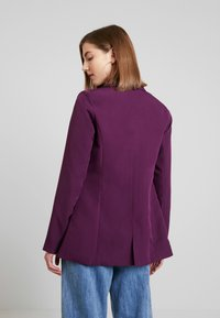 Fashion Union - SPOON - Bleiseri - purple