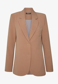 Fashion Union - BENJAMIN - Blazer - beige - 3