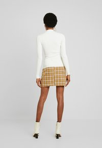 Fashion Union - NOGALAS - Trui - white - 2