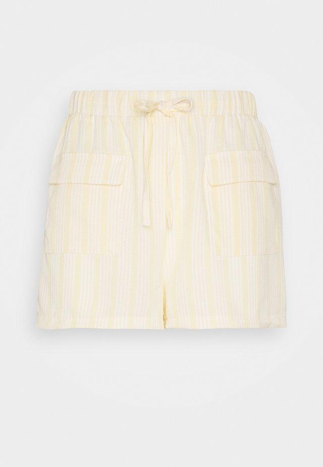 JEMIMA  - Shorts - multi