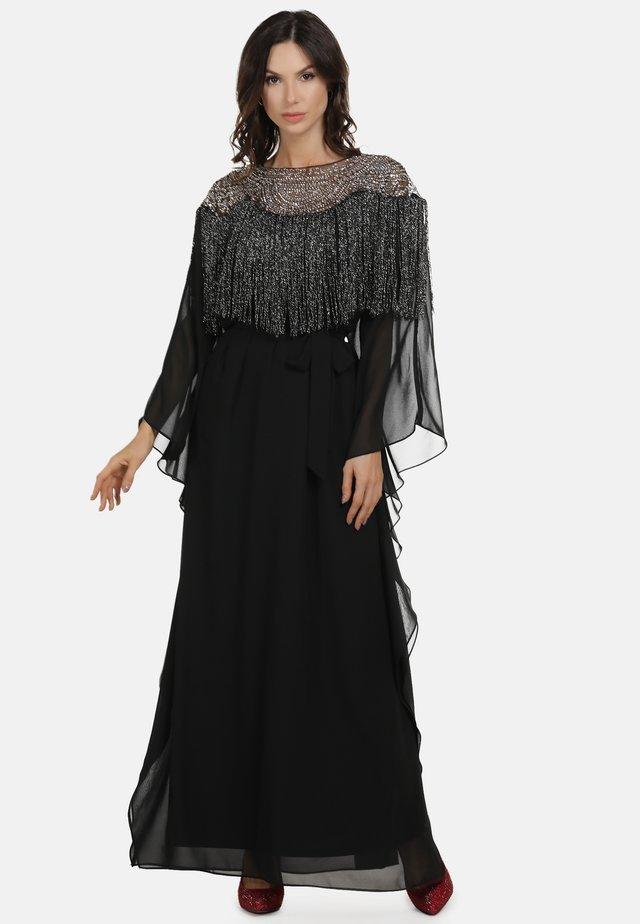 ABENDKLEID - Festklänning - schwarz