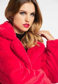 Faina - Veste d'hiver - red - 3