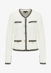 faina - Vest - white - 4