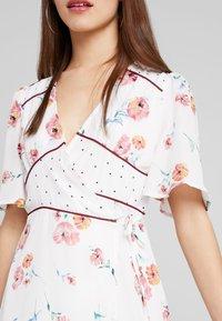 Fashion Union Petite - MIXER - Robe d'été - multi-coloured - 5
