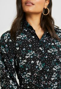 Fashion Union Petite - PEACH - Robe d'été - star - 6
