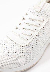 Tamaris Fashletics - Sneakers - white - 2
