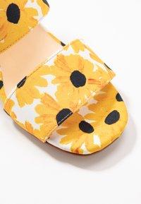Fabienne Chapot - BELLE  - Sandals - offwhite - 2