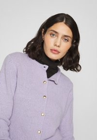 Fabienne Chapot - LOUISA - Cardigan - lilac - 4