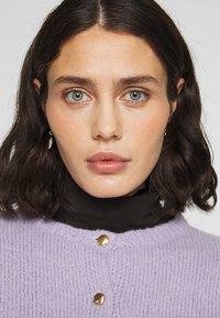 Fabienne Chapot - LOUISA - Cardigan - lilac - 3