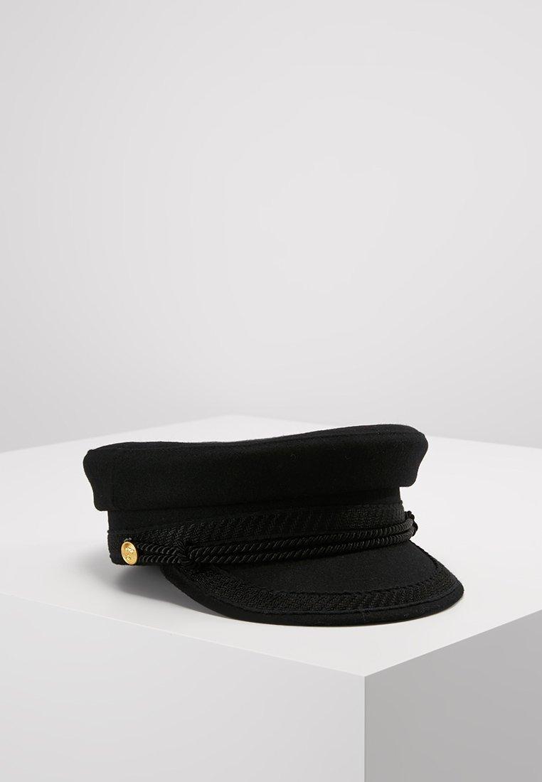 Fabienne Chapot - HAT - Klobouk - black