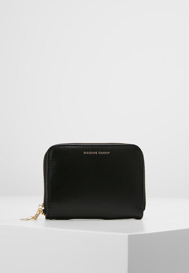 Fabienne Chapot - MIMI PURSE - Wallet - black