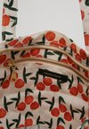 Fabienne Chapot - EASY BREEZY BAG - Shopping bag - multicolor